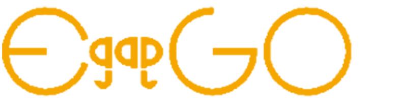 EgapGO - logo